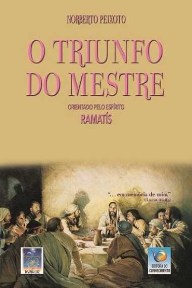 O Triunfo do Mestre