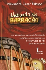 Umbanda de Barracão