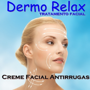 Dermo Relax creme IMG-281108