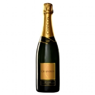 Vinho Espumante Chandon Brut 750 ml