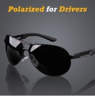 Eyewear Sun Glasses for Man