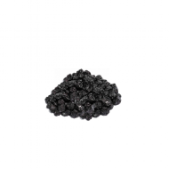 BLUEBERRY DESIDRATADO - 100g