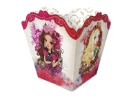 CACHEPOT EVER AFTER HIGH C/8UND