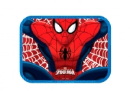 TAMPA MARMITINHA ULTIMATE SPIDER MAN 8UN