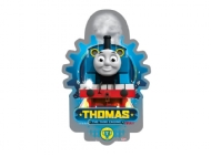 PERSONAGEM DEC THOMAS E AMIGOS