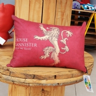 ALMOFADA - GAME OF THRONES LANNISTER