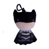 MINI PELÚCIA DTC - BATMAN