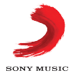 Sony Music Gospel