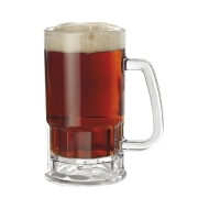 CANECA DE CHOPP 591 ML - CL