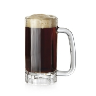 CANECA DE CHOPP 473 ML - CL