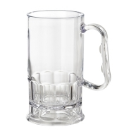CANECA DE CHOPP 296 ML - CL